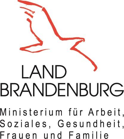Image result for land brandenburg innovation ministerium für Arbeit